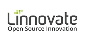 linnovate logo-Clear300X150